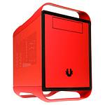 BitFenix Prodigy (rouge)