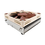 Noctua NH-L9i (pour sockets Intel 1151/1155/1156)