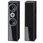 Magnat Monitor Supreme 800 Piano black