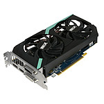 Sapphire Radeon HD 7870 GHz OC Edition 2 Go