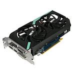 Sapphire Radeon HD 7870 GHz Edition 2 Go Lite RF