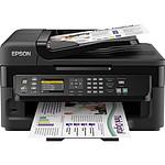 Epson WorkForce WF-2540WF