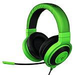 Razer Kraken Pro (vert)