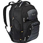 Targus Drifter Backpack