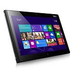 Lenovo ThinkPad Tablet 2 (N3S2PFR)
