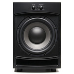 PSB Speakers SubSeries 125 Noir