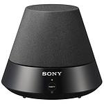 Sony SA-NS300 Noir