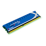 Kingston HyperX Genesis 8 Go DDR3 1600 MHz CL9