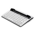 Samsung Galaxy Tab 2 10.1 Keyboard Dock ECR-K12N