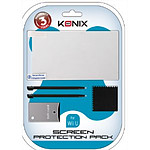 Konix Screen Protection Pack (Wii U)