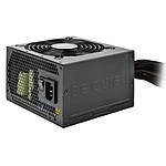 be quiet! System Power 7 450 W 80PLUS Silver (bulk)