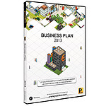 Poinka Business Plan 2013 (français, WINDOWS)