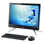 Samsung DP500A2D-S02FR