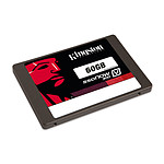 Kingston SSDNow V300 Series 60 Go