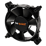 be quiet! Silent Wings 2 92mm PWM