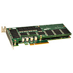 Intel Solid-State Drive 910 400 Go PCI Express 8x