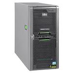 Fujitsu PRIMERGY TX140 S1p (VFY:T1401SC090IN)