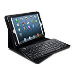 Kensington KeyFolio Pro 2 pour iPad mini