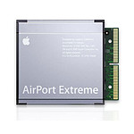 Apple Carte AirPort Extreme Wi-Fi MB988ZM/A