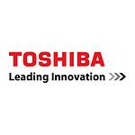Toshiba Extension de garantie à 3 ans (Intervention sur site J+1)