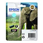 Epson T2425
