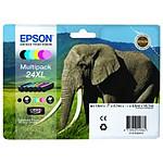 Epson T2428 MultiPack