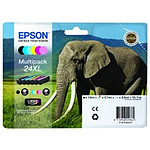 Epson T2438 XL MultiPack