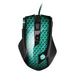 Sharkoon Drakonia Gaming Laser Mouse