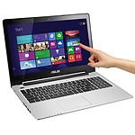 ASUS VivoBook S550CM-CJ060H