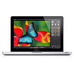 """Apple MacBook Pro 13"""" (MD101F/A-8GB-SSD128GB)"""