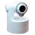 Heden VisionCam filaire V5.5 Blanc