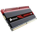 Corsair Dominator-GT 2 Go DDR3 1866 MHz CL9