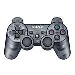 Sony DualShock 3 Slate Grey