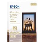 Epson C13S042154