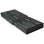 Aavara PD3000-R HD