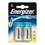 Energizer HighTech C (par 2)