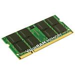 Kingston SO-DIMM 2 Go DDR2 667 MHz