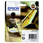 Epson T1621