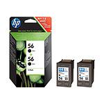 HP 56 - C9502AE
