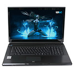LDLC Bellone GG4-I7-32-S2H20