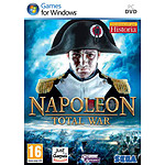 Napoleon : Total War (PC)