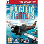 IL2 Pacific Fighters (PC)