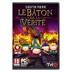 South Park : Le Bâton de la Vérité (PC)