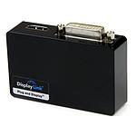 StarTech.com USB32HDDVII
