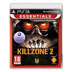 Killzone 2 - Essentials Collection (PS3)