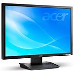 "Acer 22"" LED - V223WLAObmd"