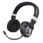 Sony Casque CP-NC2 (PS3)