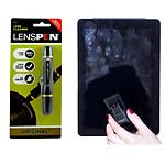 LENSPEN Kit SideKick + Original