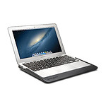 Kensington SafeDock pour MacBook Air 11""