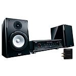 Magnat MC 2 S + Advance Acoustic WTX 500